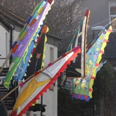 Flag Festival 2021