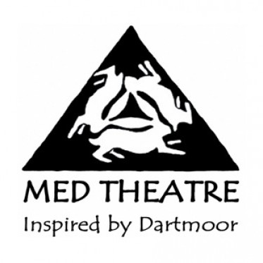 Playreading of MED Theatre's 2020 community play